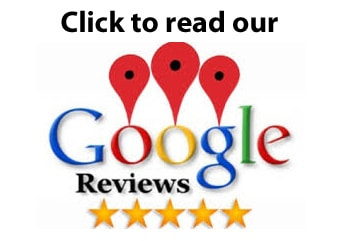 elite_training_south_google_reviews
