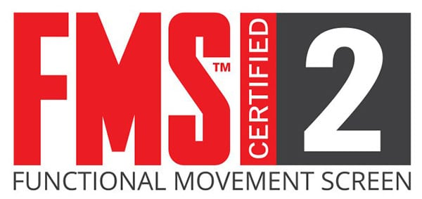 FMS Certified Level 2
